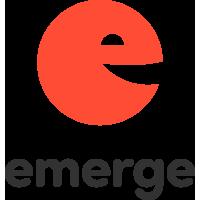 Emerge | The Italian Food Platform